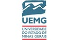 Universidade do Estado de Minas Gerais - UEMG Frutal