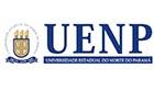 Universidade Estadual do Norte do Paraná - UENP - Campus Cornélio Procópio