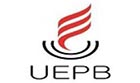 Universidade Estadual da Paraíba - UEPB Campus II (Lagoa Seca)