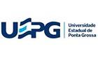 Universidade Estadual de Ponta Grossa - UEPG - Campus São Mateus do Sul