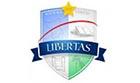 Universidade Estadual de Roraima - UERR - Campus Caracaraí