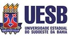 Universidade Estadual do Sudoeste da Bahia - UESB - Campus de Itapetinga