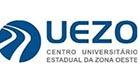 Universidade Estadual da Zona Oeste