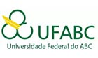 Universidade Federal do ABC - UFABC - Campus São Bernardo do Campo
