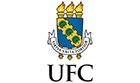 Universidade Federal do Ceará - UFC - Campus do Benfica