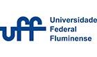 Universidade Federal Fluminense - UFF - Rio das Ostras