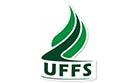 Universidade Federal da Fronteira Sul - UFFS - Campus Erechim