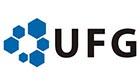 Universidade Federal de Goiás - UFG - Regional Cidade de Goiás