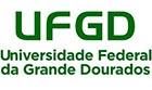Universidade Federal da Grande Dourados - UFGD - Unidade 1