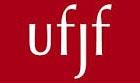 Universidade Federal de Juiz de Fora - UFJF - Campus Governador Valadares