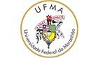 Universidade Federal do Maranhão - UFMA - Cidade Universitária