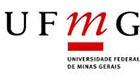 Universidade Federal de Minas Gerais - UFMG - Campus Pampulha