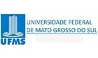Universidade Federal de Mato Grosso do Sul - UFMS - Corumbá (Campus do Pantanal)
