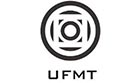 Universidade Federal de Mato Grosso - UFMT -  Campus Araguaia - Campus I