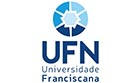 Centro Universitário Franciscano - UNIFRA - Conjunto I