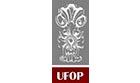 Universidade Federal de Ouro Preto - UFOP - Instituto de Ciências Exatas e Aplicadas (ICEA)