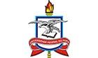 Universidade Federal do Pará - UFPA - Cametá