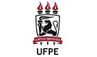 Universidade Federal de Pernambuco - UFPE - Campus Joaquim Amazonas - Recife