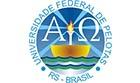 Universidade Federal de Pelotas - UFPEL - Campus Capão do Leão