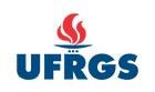 Universidade Federal do Rio Grande do Sul - UFRGS - Campus Centro