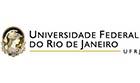 Universidade Federal do Rio de Janeiro - UFRJ - Polo Universitário