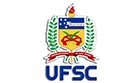 Universidade Federal de Santa Catarina - UFSC - Campus Araranguá