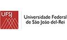Universidade Federal de São João del Rei - UFSJ - Campus Cento-Oeste