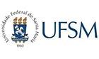 Universidade Federal de Santa Maria - UFSM - Campus Sede