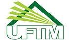 Universidade Federal do Triângulo Mineiro - UFTM - Unidade Praça Manoel Terra