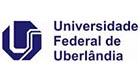 Universidade Federal de Uberlândia - UFU - Campus Pontal