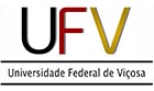 Universidade Federal de Viçosa - UFV - Campus de Viçosa