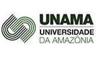 Universidade da Amazônia - UNAMA - Campus BR