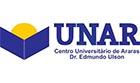 Centro Universitário de Araras