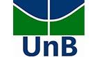 Universidade de Brasília - UnB - Brasília - Darcy Ribeiro