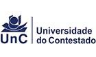 Universidade do Contestado - UNC - Fundação Universidade do Contestado