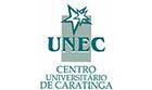 Centro Universitário de Caratinga
