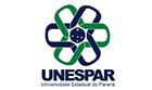 Universidade Estadual do Paraná - Unespar - Paranaguá