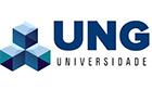 Universidade Guarulhos - UNG - Campus Itaquá