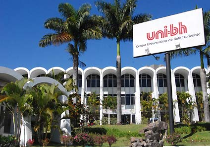 UniBH