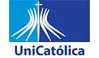Faculdade Católica do Tocantins