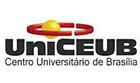 Centro Universitário de Brasília - UniCEUB - Asa Norte