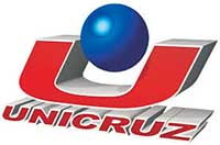 UNICRUZ