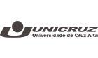 Universidade de Cruz Alta - UNICRUZ - Centro