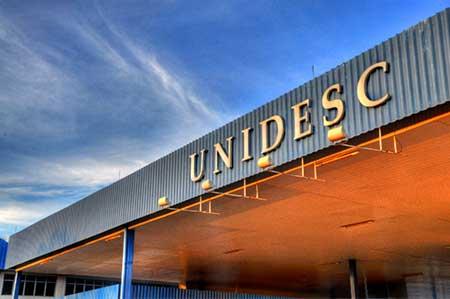 UNIDESC