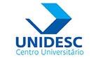 Centro Universitário de Desenvolvimento do Centro Oeste - UNIDESC - Campus I