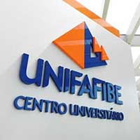 UNIFAFIBE