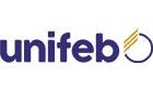 UNIFEB