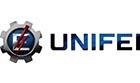 Universidade Federal de Itajubá - UNIFEI - Campus Prof. José Rodrigues Seabra - Sede