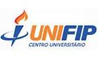 UNIFIP