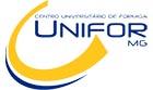 Centro Universitário de Formiga